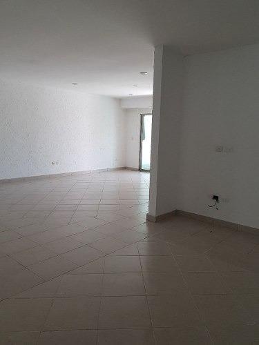 (crm-2658-2042)  departamento en venta cancún