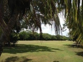 (crm-2658-240)  terreno en venta en puerto aventuras