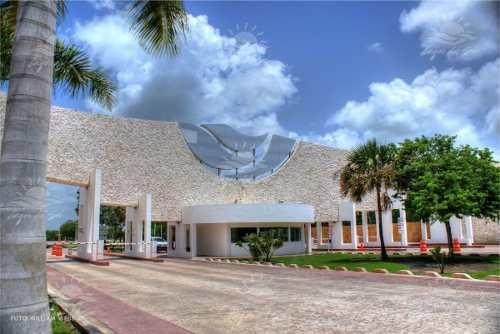 (crm-2658-241)  casas en venta en lagos del sol cancún