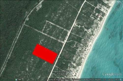 (crm-2658-2545)  terrenos en venta punta sam