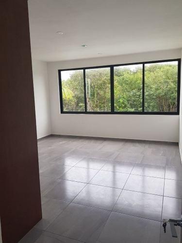 (crm-2658-2612)  casa en venta en palmaris cancún