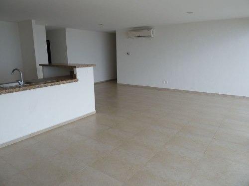 (crm-2658-2657)  venta departamentos en amara cancún