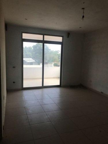 (crm-2658-2667)  casas en venta en cancún