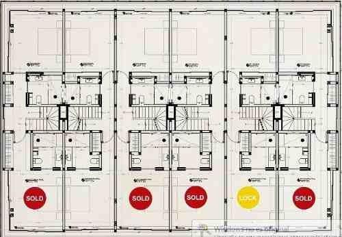 (crm-2658-2790)  departamento en venta en tulum