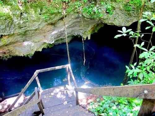 (crm-2658-2807)  terrenos en venta en riviera maya