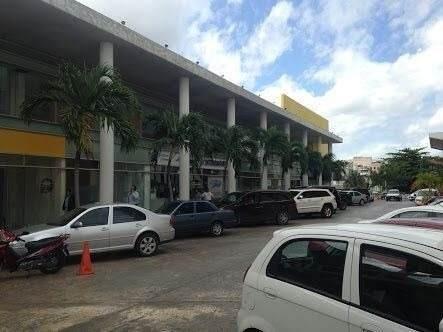 (crm-2658-2839)  renta de locales en cancún centro