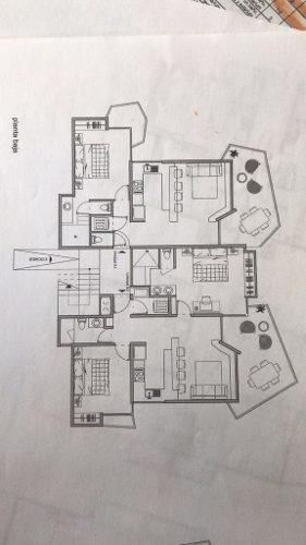 (crm-2658-2856)  departamento en venta en tulum