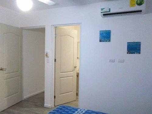 (crm-2658-2929)  edificio en venta puerto morelos