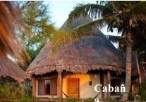 (crm-2658-295)  venta de hotel en isla holbox
