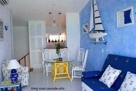 (crm-2658-2967)  departamento en venta en cancún zona hotelera