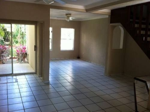 (crm-2658-3007)  casas en venta en cancun centro