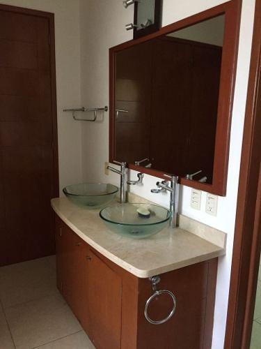 (crm-2658-3013)  departamento en  venta en cancun centro