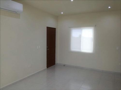 (crm-2658-3019)  departamento en venta av huayacan 4to piso 94m2