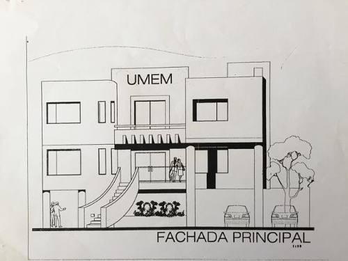 (crm-2658-302)  edificio en venta en cancún