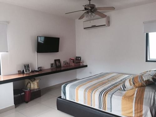 (crm-2658-3029)  casas en venta en cumbres cancún