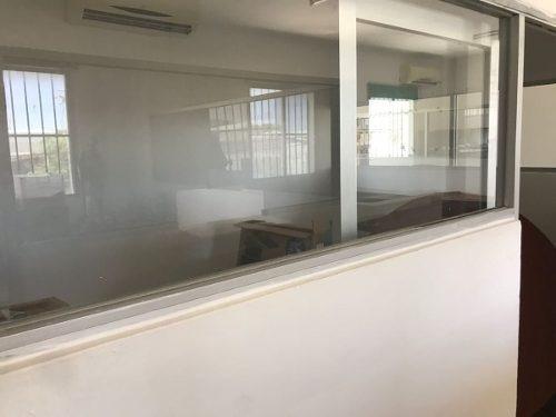 (crm-2658-3048)  bodegas en renta en cancun