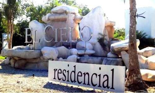 (crm-2658-3217)  casa en venta en playa del carmen