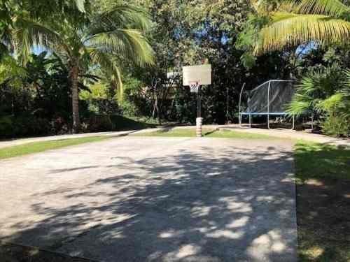 (crm-2658-3266)  terreno en venta en playa del carmen