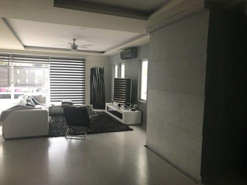 (crm-2658-3384)  casas en venta en cumbres cancun