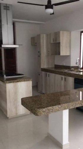 (crm-2658-3437)  casas en venta en aqua cancun