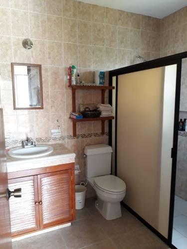 (crm-2658-3491)  casas en venta en cancun