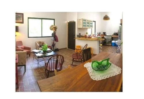 (crm-2658-3539)  casas en venta en puerto morelos mexico