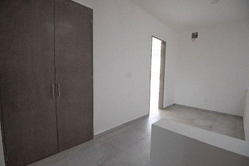(crm-2658-3647)  casas en venta en aqua cancún