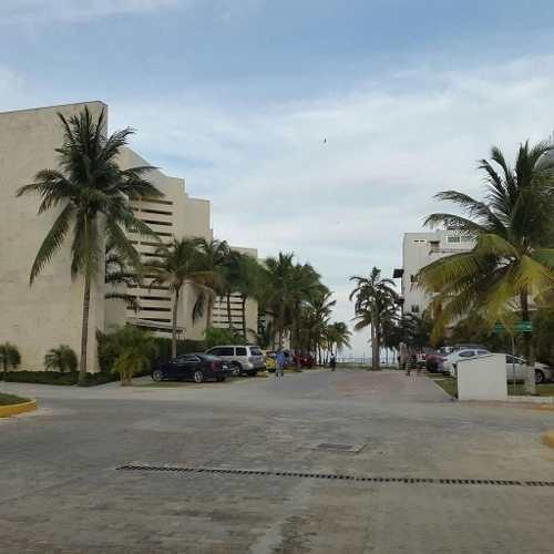 (crm-2658-3749)  terrenos en venta en playa del carmen
