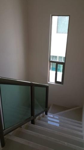 (crm-2658-3811)  casas en venta en arbolada cancun