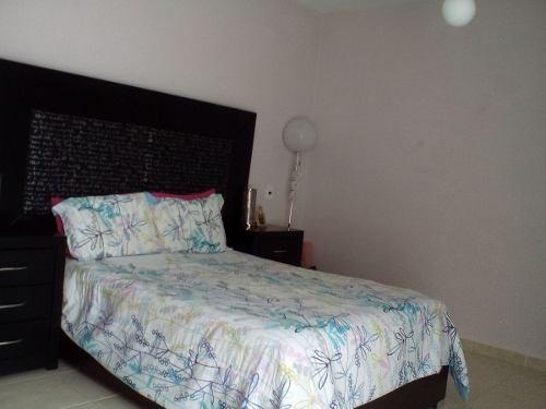 (crm-2658-3838)  casas en venta en alamos cancun