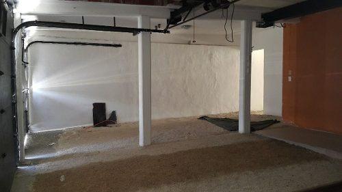 (crm-2658-3848)  casa en venta en cancun centro
