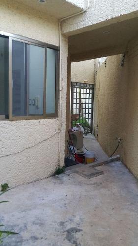(crm-2658-3866)  casa en venta cancun centro