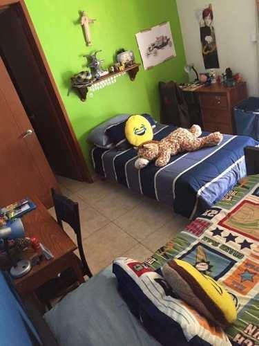 (crm-2658-3905)  casas en venta en villa magna cancún