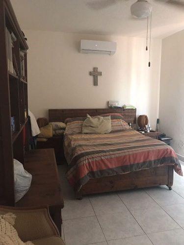 (crm-2658-4019)  local en venta cancun centro