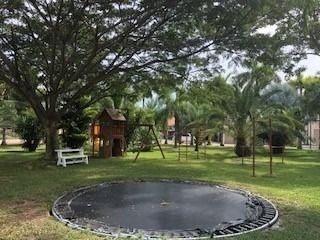 (crm-2658-4033)  terrenos en venta en cancun centro
