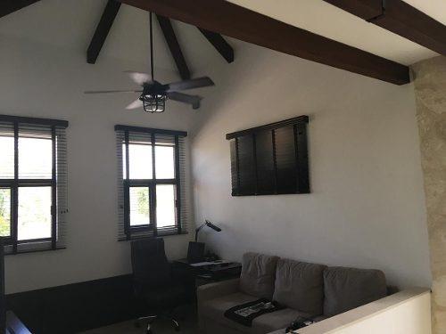 (crm-2658-4064)  casas en venta en lagos del sol cancún