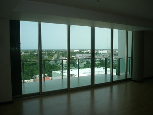 (crm-2658-4126)  departamentos en venta en cancun