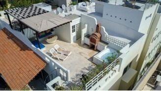 (crm-2658-4225)  departamentos en venta en playa del carmen
