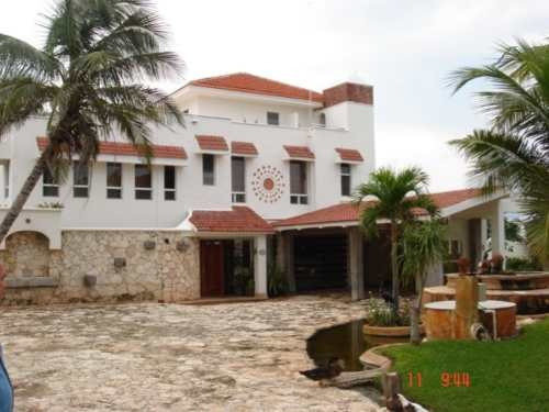 (crm-2658-423)  venta de terrenos frente al mar en méxico