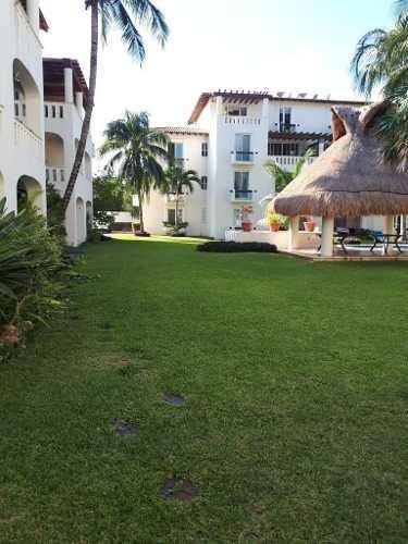 (crm-2658-4341)  departamentos en renta en cancun