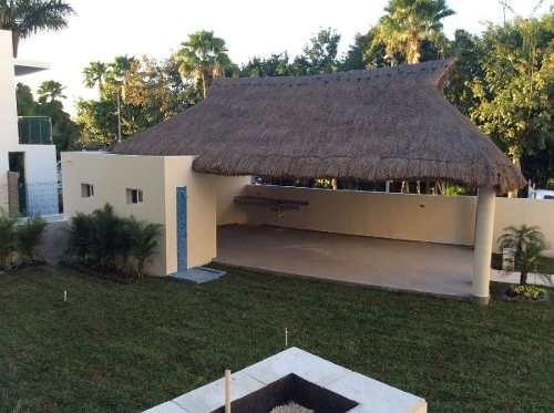 (crm-2658-557)  departamento en venta en cumbres cancún