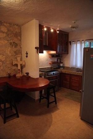 (crm-2658-705)  casa en venta en akumal