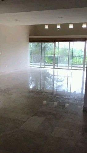 (crm-2658-727)  departamentos en venta en isla dorada cancún