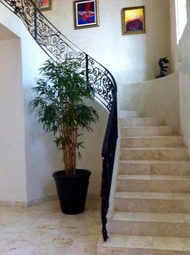 (crm-2658-8)  casas en venta en villa magna cancún