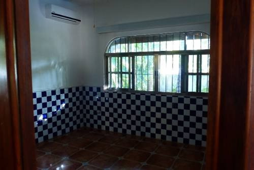 (crm-2658-831)  casa en venta en cancún