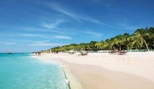 (crm-2658-930)  departamento en venta en playa del carmen