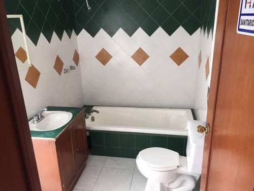 (crm-2658-937)  casa en venta en cancún centro