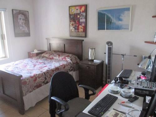 (crm-2658-986)  departamento en venta en cancún centro