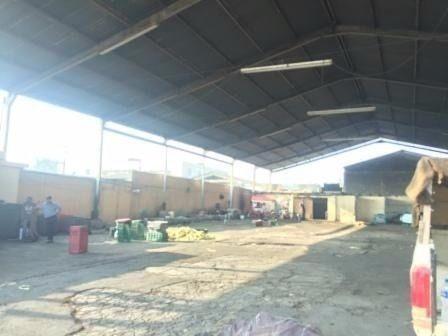 (crm-2895-1025)  terreno en venta col. industrial