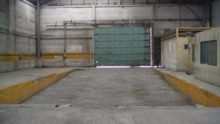 (crm-2895-1051)  bodega en renta san nicolás de los garza $55m2